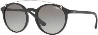 Vogue VO5161S-W44/11-51