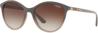 Vogue VO5165S-255813-55