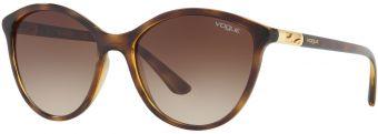 Vogue VO5165S-W65613-55