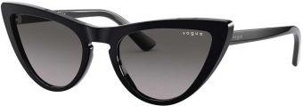 Vogue VO5211SM-W44/11-54