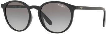 Vogue VO5215S-W44/11-51