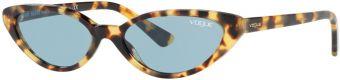 Vogue VO5237S-260580-52
