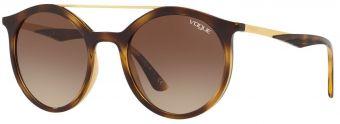 Vogue VO5242S-W65613-50