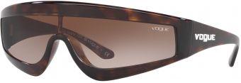 Vogue Zoom-In VO5257S-271813-37