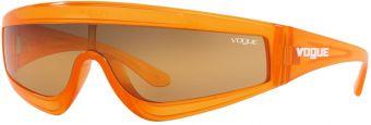 Vogue Zoom-In VO5257S-27190L-37