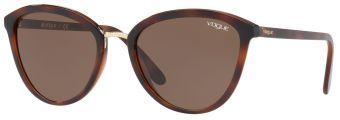 Vogue VO5270S-238673-57