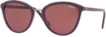 Vogue VO5270S-240975-57