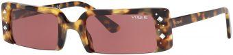 Vogue Soho VO5280SB-260569-57