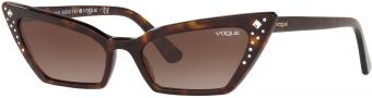 Vogue VO5282SB-W65613-54
