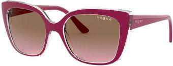 Vogue VO5337S-284014-53