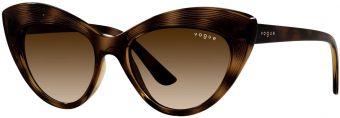 Vogue VO5377S-W65613-52