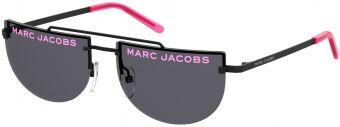 Marc Jacobs 404/S 202579-SQP/IR