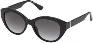 Guess Exclusive Capsule Collection GU7771-01B-54