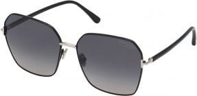 Tom Ford Claudia-02 FT0839-01D-62