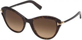 Tom Ford Leigh FT0850-52F-62