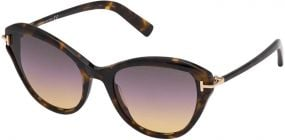 Tom Ford Leigh FT0850-55B-62