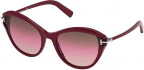 Tom Ford Leigh FT0850-69F-62
