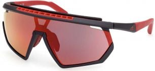 Adidas Sports SP0029-H-02L-53