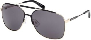 Dsquared2 DQ0381-32A-61