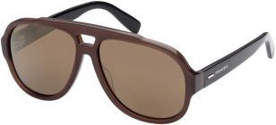 Dsquared2 DQ0376-47G-58