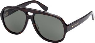 Dsquared2 DQ0376-53N-58