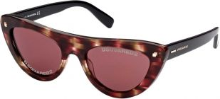 Dsquared2 DQ0375-68S-55
