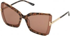 Tom Ford Gia FT0766-55Y-63