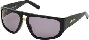 Dsquared2 DQ0338-01A-62