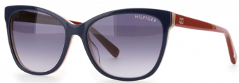Tommy Hilfiger TH 1754/S 202989-8RU/9O