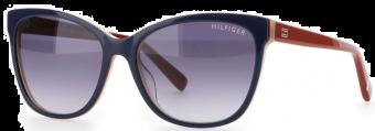 Tommy Hilfiger TH 1754/S 202989-8RU/9O-56
