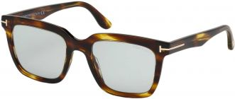Tom Ford Marco-02 FT0646-55A-53