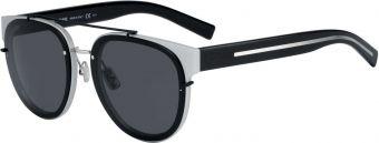 Dior Blacktie143SA 233770-02S/IR-56