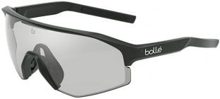 Bollé Lightshifter-XL-BS014001-72