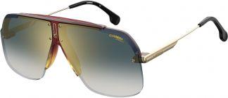 Carrera 1031/S 202808-0MY/1V-67