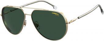 Carrera 221/S 202714-LOJ/QT-60