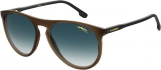 Carrera 258/S 203803-09Q/08-57
