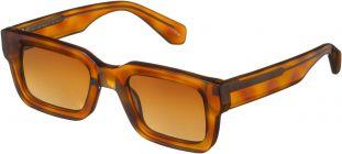 Chimi Eyewear #05 Havana/Gradient Brown