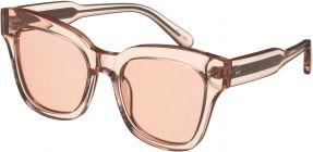 Chimi Eyewear #07 Pink/Pink