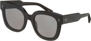 Chimi Eyewear #08 Black/Black Gradient