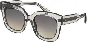 Chimi Eyewear #08 Grey/Gradient Grey