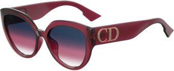 Dior DiorDF 202268-LHF/VC-56