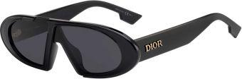 Dior DiorOblique 202546-807/2K-64