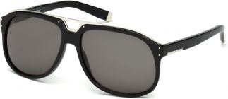 Dsquared2 DQ0005-01A-59