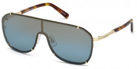Dsquared2 DQ0291-32X-67