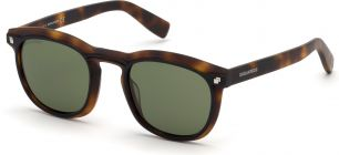 Dsquared2 DQ0305-52N-49