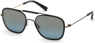 Dsquared2 DQ0311-02A-54