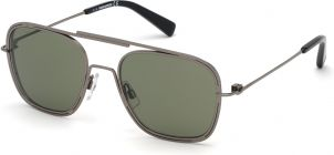 Dsquared2 DQ0311-08N-54