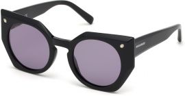 Dsquared2 DQ0322-01Y-51