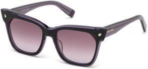 Dsquared2 DQ0323-83Y-51
