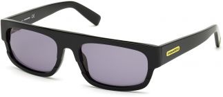 Dsquared2 Tuur DQ0334-01A-58